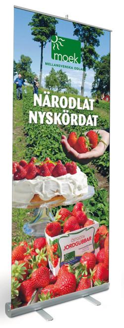 Rollup_jordgubbar-thumbnail